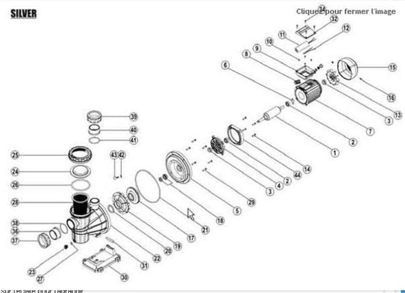 Problème sur pompe Wat.... p50-1 - Page 2 Eclata11
