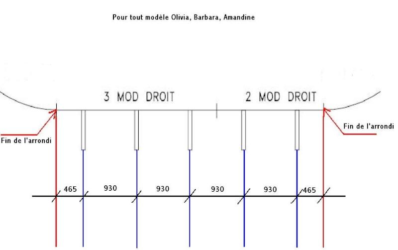 Prévoir l'emplacement des jambes de force (Edit : Maintenant un schéma est fourni par Wat.) Jambe_11