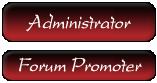 Admin/Forum Promoter