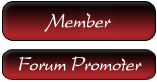 Forum Promoter