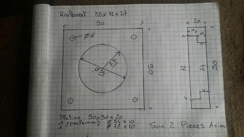 roulements arriere reforce SAM Plan_p10