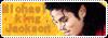 Michael-king-Jackson 19357110
