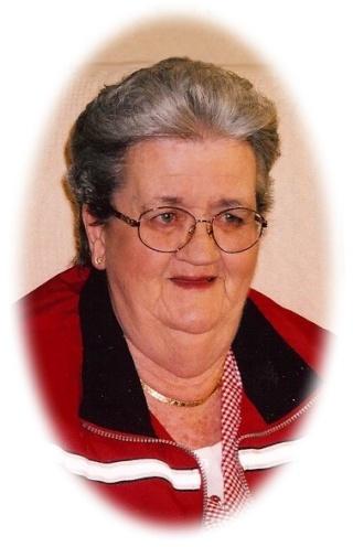Pauline Stevens Steven10