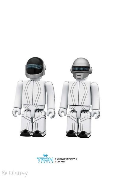 Demande d'aide pour trouver des bons plans pour acheter des figurines. Daft-p10