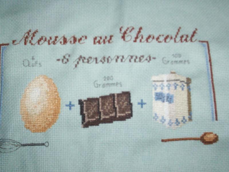 SAL la mousse au chocolat 10_dac10