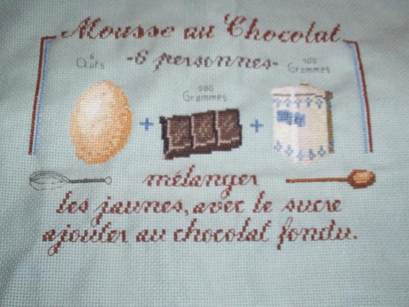 SAL la mousse au chocolat 12_dac13