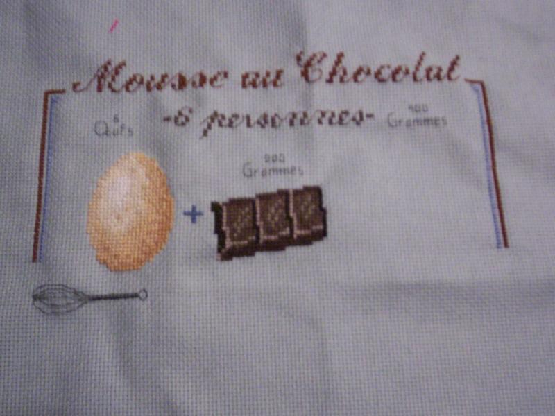 SAL la mousse au chocolat 17_nov12