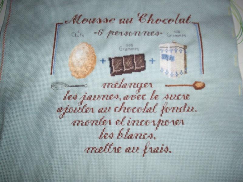 SAL la mousse au chocolat - Page 2 29_dac10