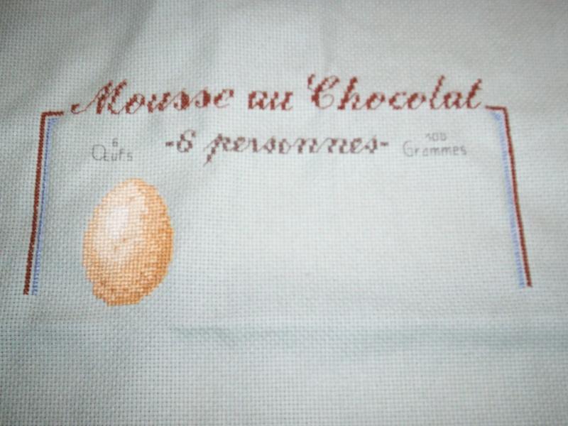 SAL la mousse au chocolat 2_nove17