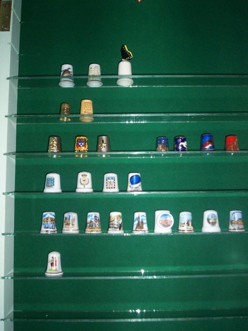 ma collection de dés 3_dace13