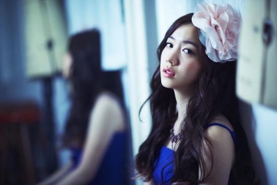 [Pop] T-ara 20101115