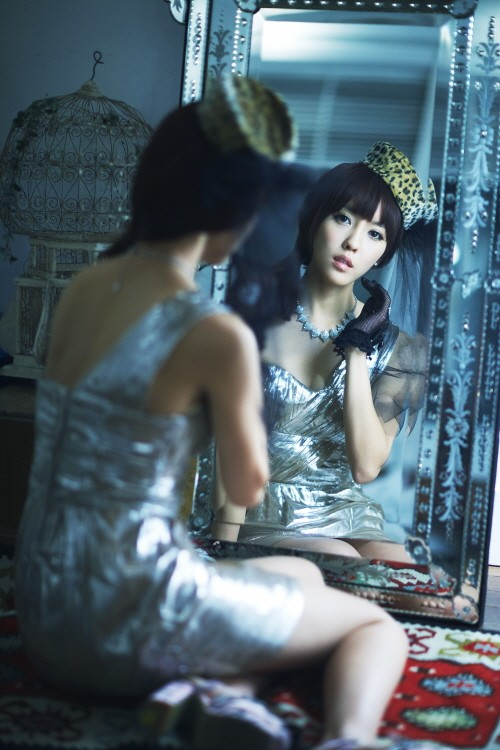 [Pop] T-ara 20101116