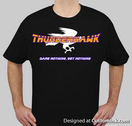 Thunderhawk's merchandising Wm-fro10