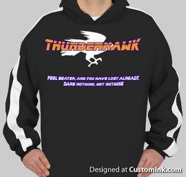 Thunderhawk's merchandising Wm-fro11