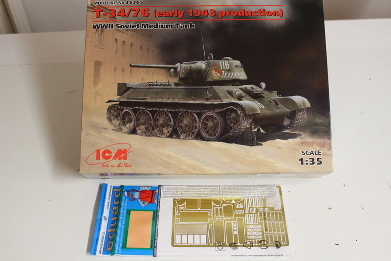 T34 detruit a leningrad  Img_7932