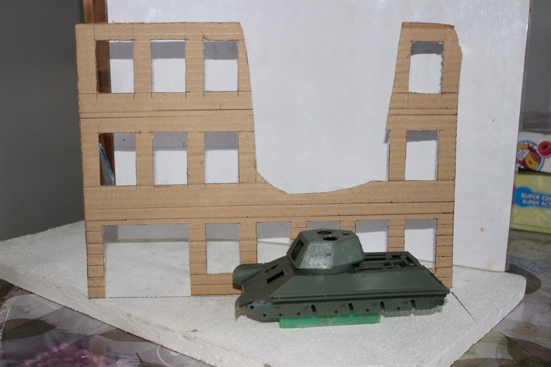 T34 detruit a leningrad  Img_7973