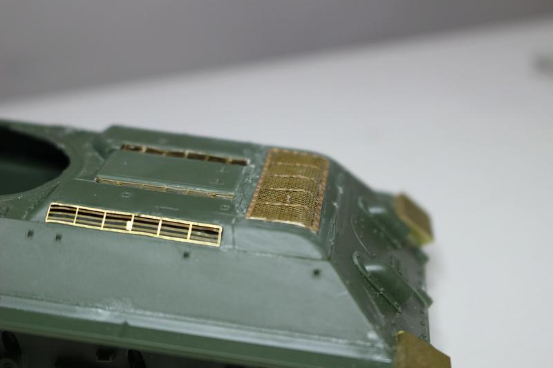T34 detruit a leningrad  - Page 3 Img_8050