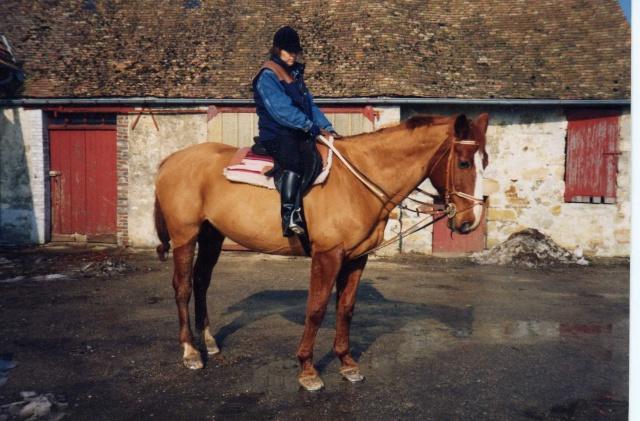Les chevaux de coeur Img41810
