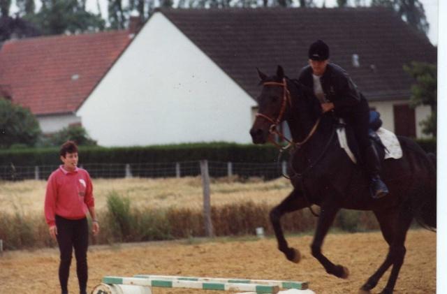 Les chevaux de coeur Img42211