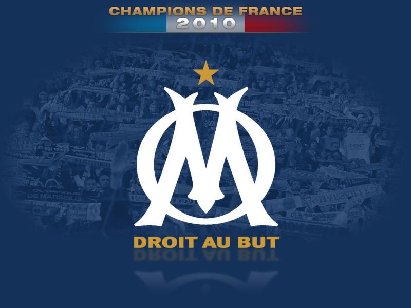 OM Champions de France!!!!!!!!!!!!!!!!!!!!!!!!!!!!!!!!!!!!!!!!!!!! 19710