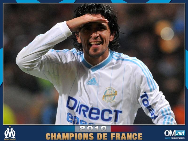 OM Champions de France!!!!!!!!!!!!!!!!!!!!!!!!!!!!!!!!!!!!!!!!!!!! 19810