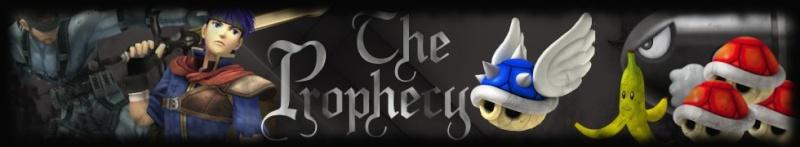 The Prophecy- En nuestra Portada y clan del mes (Abril) Prophe10
