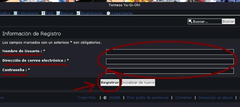 Pasos para registrarse en nuestro foro 3_colo10