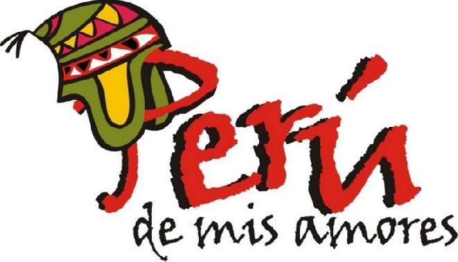 ARRIBA PERÚ Peru_d10