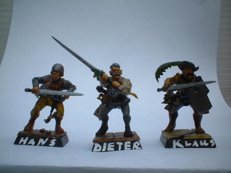 Finished Averland warband! Averla10