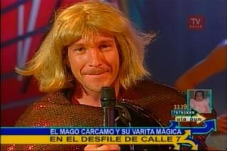 ESPACIO DEDICADO PONER GIFTS NUEVOS EN EL TOPIC QUE NO SE PUEDAN CARGAR... 20090410