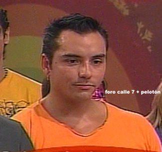 """""""Calle 7"""" Tercera Temporada 20100310"""
