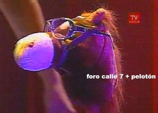 "[Tópico Oficial]""Pervertido"" El Caballo de Longhi Longhi10"