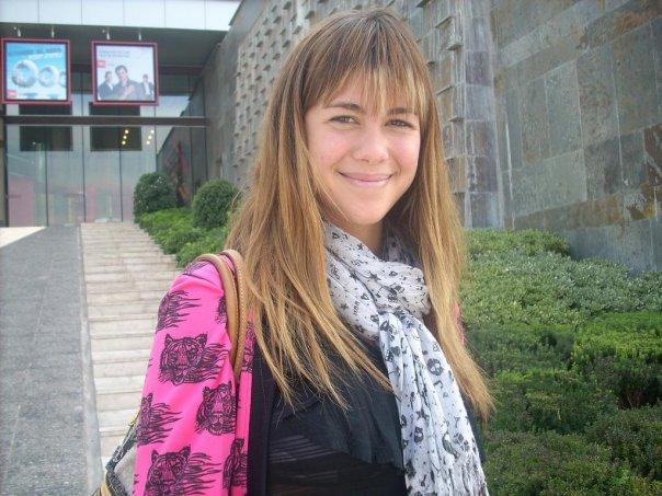 LAURA PRIETO N1163512