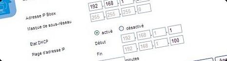Nouveau firmware bbox : 8.4.b.0 - Page 2 Actu11