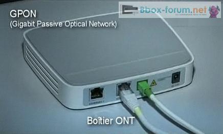 Comment fonctionne la fibre optique ? Fibre014