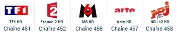 Chaînes HD - Page 3 Hd_ads10