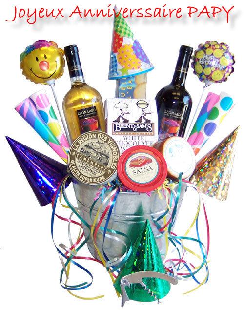 Joyeux anniversaire Papy 49581210