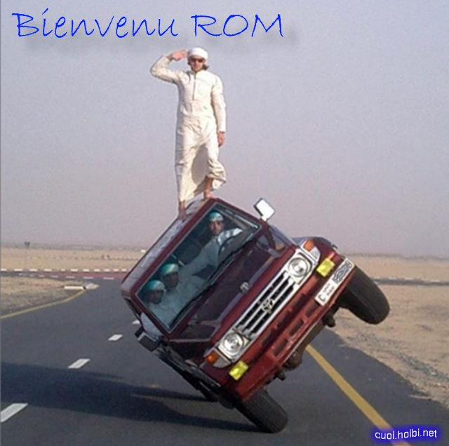 GT5rs_rom, salut les GTRacing ;) Carpro11