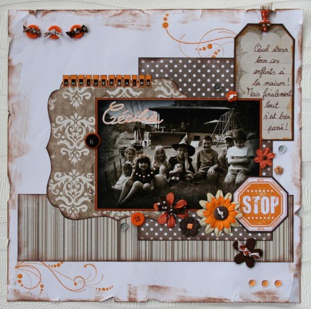 Galerie de scrapidou 001_co10