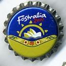 Foster's Australia 00343211