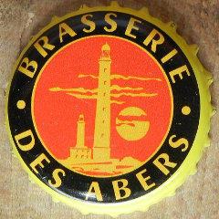 Plus belle capsule de bière française 2017-le vote - Page 2 Image110