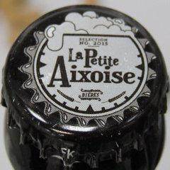 Plus belle capsule de bière française 2017-le vote - Page 2 Image610