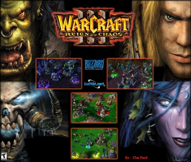 Warcraft III: Reign of Chaos War3_b10