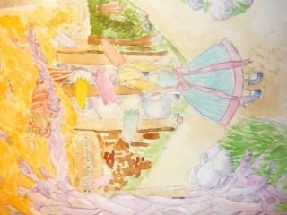 Thèm'mania n°6 : Rymu vs Megameuh (jusqu'au 31 mai) Alice_10