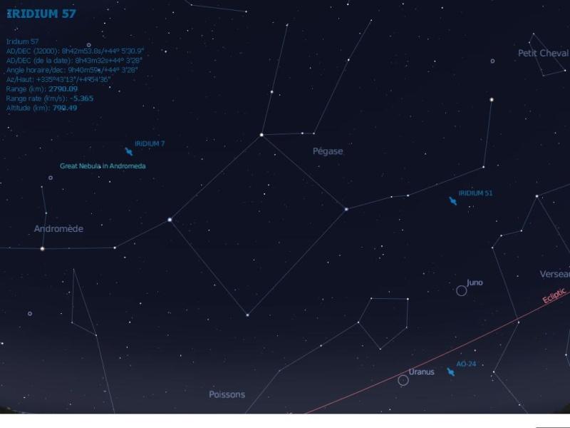 Logiciels de prédiction des positions de satellites - Page 2 Stella10