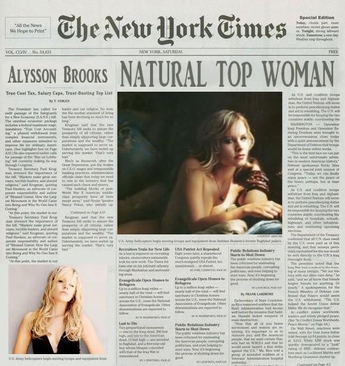New York Times Sans_t21