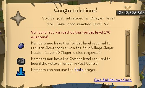 Luke's Level Log and other st00f - Page 6 10010