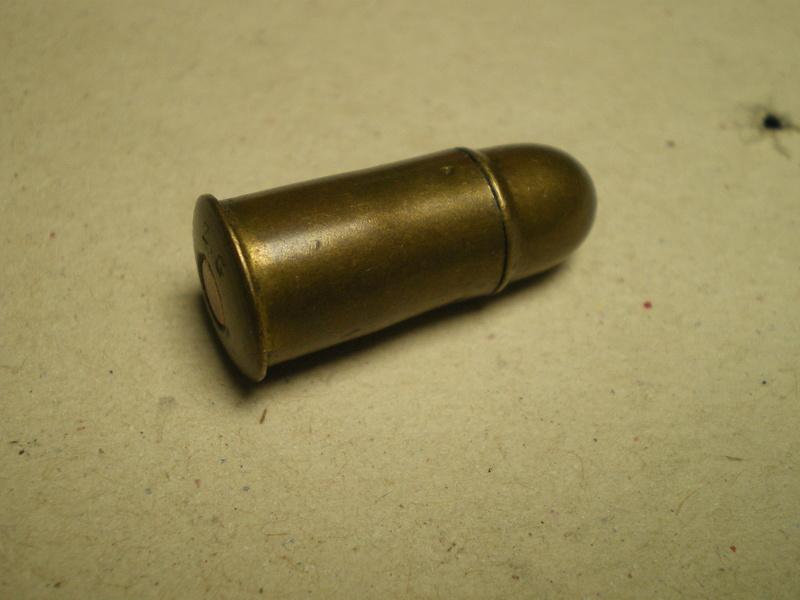 Munitions d'exception. Imgp0010