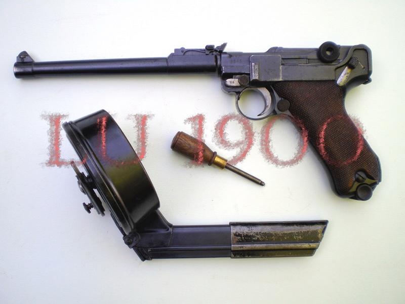 Conseil pour Luger P08 en cat B Lp_19110