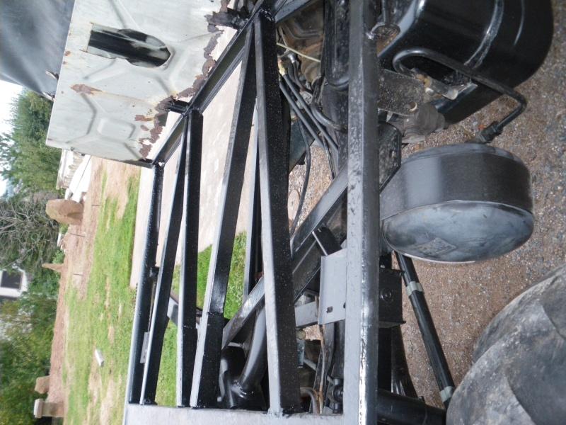 ou trouver des rivets diamètre 6 2009-011